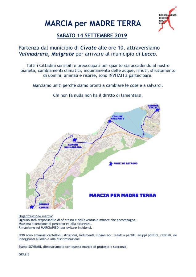 marcia per madre terra 14-09-19bl